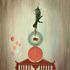 20110506094820-juggling_act
