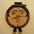 20110506101509-gondolier_wall_clock_-_front_view_small_image