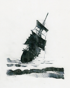 Glenessin_shipwreck_wash007