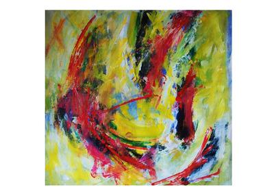 20110507041216-prasanta_acharjee_untitled_22_acrylic_on_canvas_20_x_20_inch