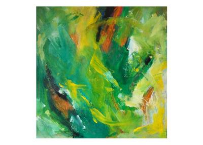 20110507041405-prasanta_acharjee_untitled_21_acrylic_on_canvas_20_x_20_inch