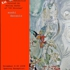 Final_pen_and_brush_invite