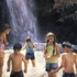 20110507134023-eaton_canyon_falls