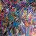 20110507163221-artshow
