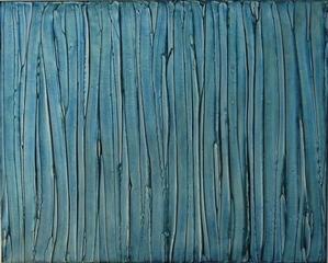 Blue Allium, ROGER WEIK