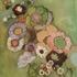20110509004314-greenvenus