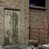 20110509111615-extr_henneken_lorent_72dpi
