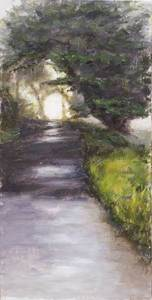 20110509181412-point-reyes-light-painting-seamus-berkeley