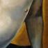 20110509191129-ahlborn_reversing_the_gaze400
