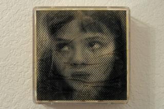 petite-fille-fatale, Ken Boland