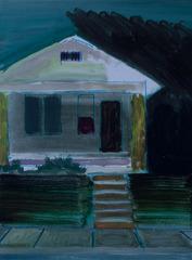 House, Max Presneill