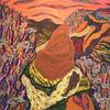 20110510201825-baratta_hills