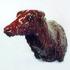 20110511002607-wax_head