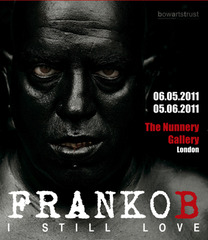 , Franko B