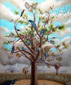 20110511032411-birds