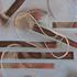 20110511060735-blinders2011acryliccharcoalandoilonpanel24x18-e