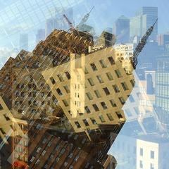 NYC 2, Drew Reese