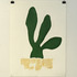 20110512115217-cactus3a
