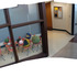 20110513044654-school_hallway