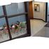 20110513044654-school_hallway