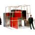 20110513050843-jeff_lowe-berkeley_square