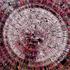 20110513082123-maska0_1111111111