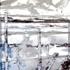 Jaap_de_vries_dutch_light_103x155cm_acrylic_paint_on_aluminium
