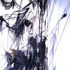 20110514100806-dsc04625_edit_b24_c-50_d_b_cf80_sm