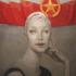 20110514132439-yu-flag