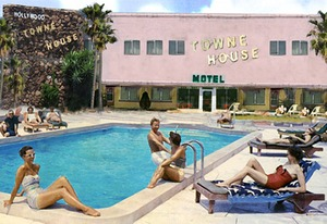20110514174309-towne_motel