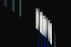 20110515024810-nightshift4a