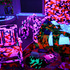 20110515121327-olek_blacklight_2