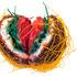 20110515190206-yarnball18