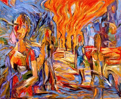 20110515194943-lonely_women