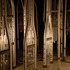 20110515204607-2_cheryl_nickel__mixed_media__gothic_cathedral_detail