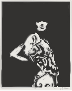 20110516001603-pattern_woman