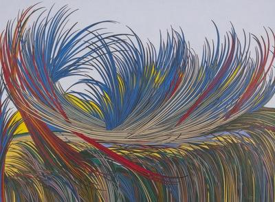 20110516064223-bill_santelli_the_path_14_2011_colored_pencil_on_paper_22x30inches