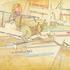 20110516083709-port_grec