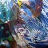 20110516085656-print_unabated