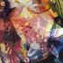 20110516085810-print_pieces