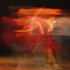 20110516100833-dancers3