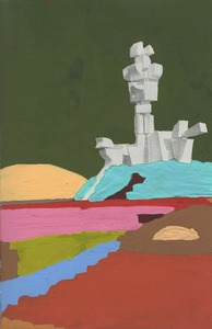 20110516122120-kl-book_canaryislands