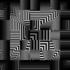 20110516134849-labyrinth-7