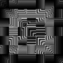 20110516134945-labyrinth-9
