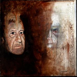 20110516135921-dementia