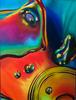 20110516165633-painting_sculpture