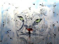 20110517011950-snow_leopard_mbrafman-300x225
