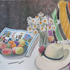 20110517060240-june_table__hat__and_stripes