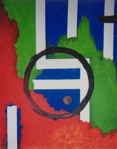 20110517071026-circle-of-life