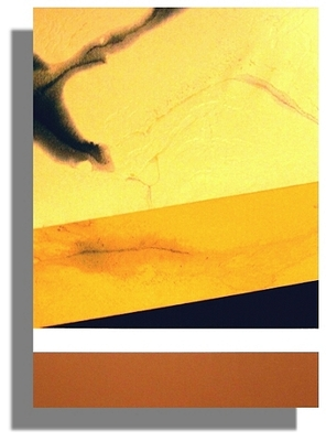 20110517093612-desert